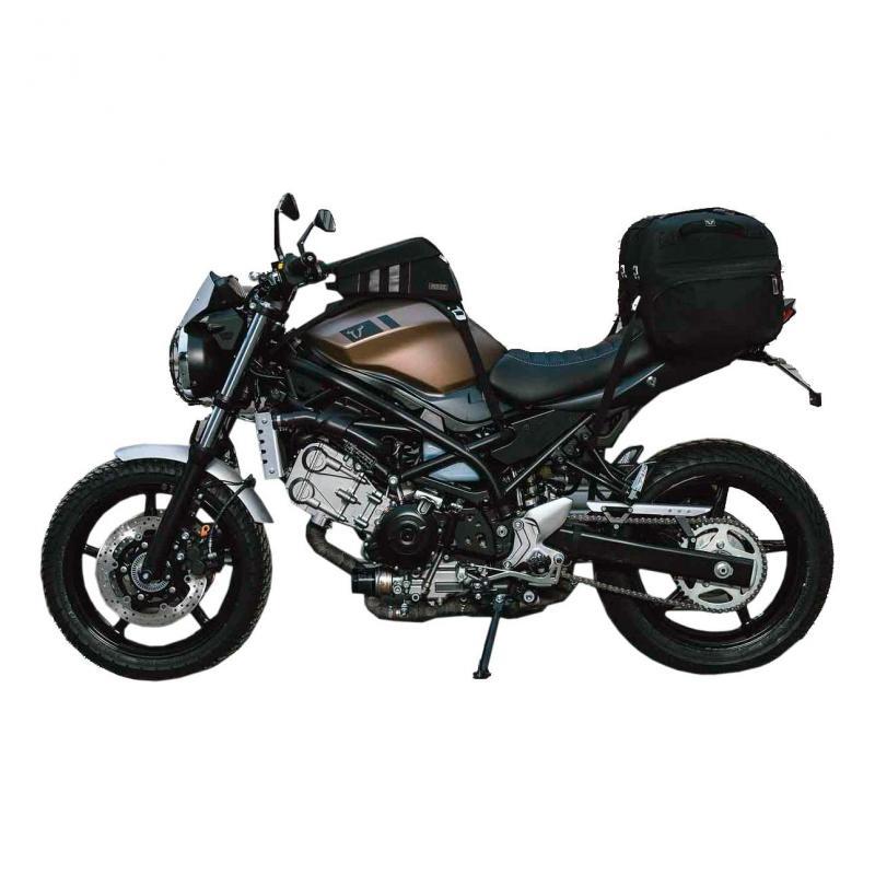 Kit Scrambler SW-MOTECH Suzuki SV650 15-