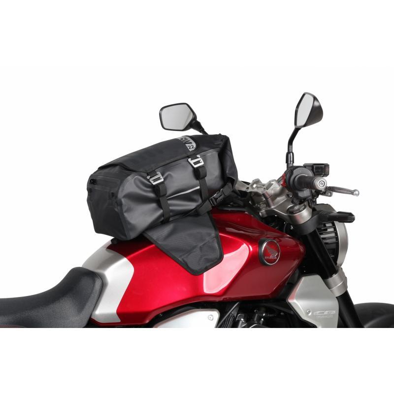 SHAD X0SW22 Sac Reservoir imp/érmeable SW22 pour Moto
