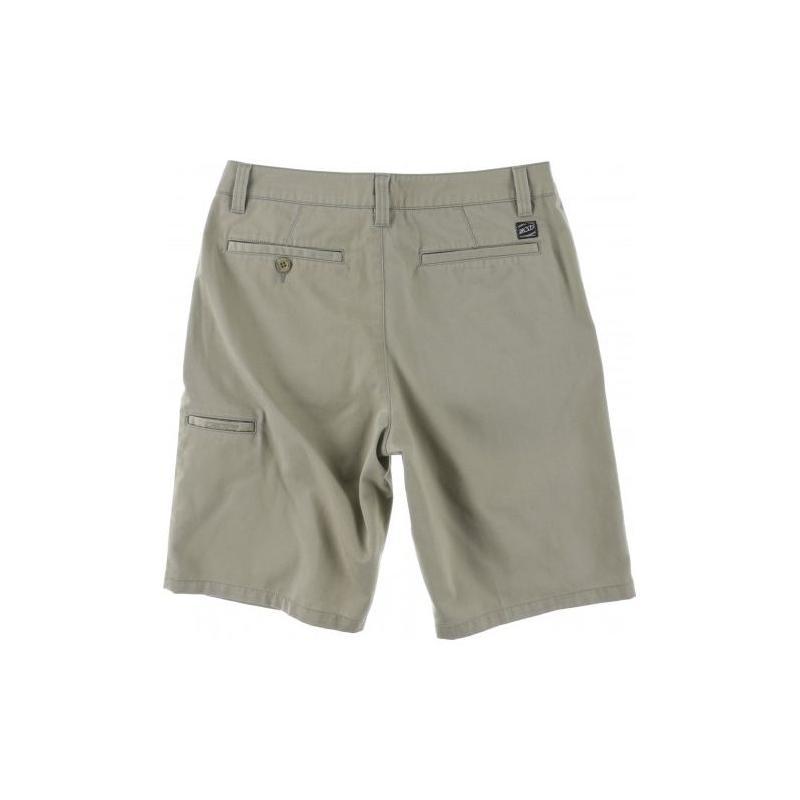 Short FMF beige - 1