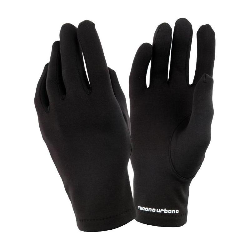 Sous-gants Tucano Urbano Pole noir