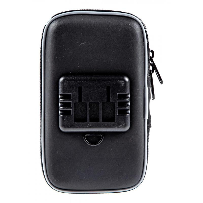 Support de rétroviseur SHAD pour Smartphone 3,8'' - 1