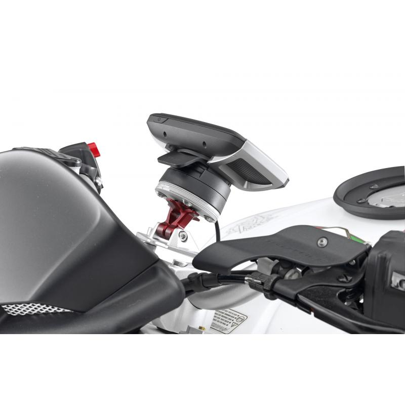Support Givi pour GPS Tom Tom Rider - 3
