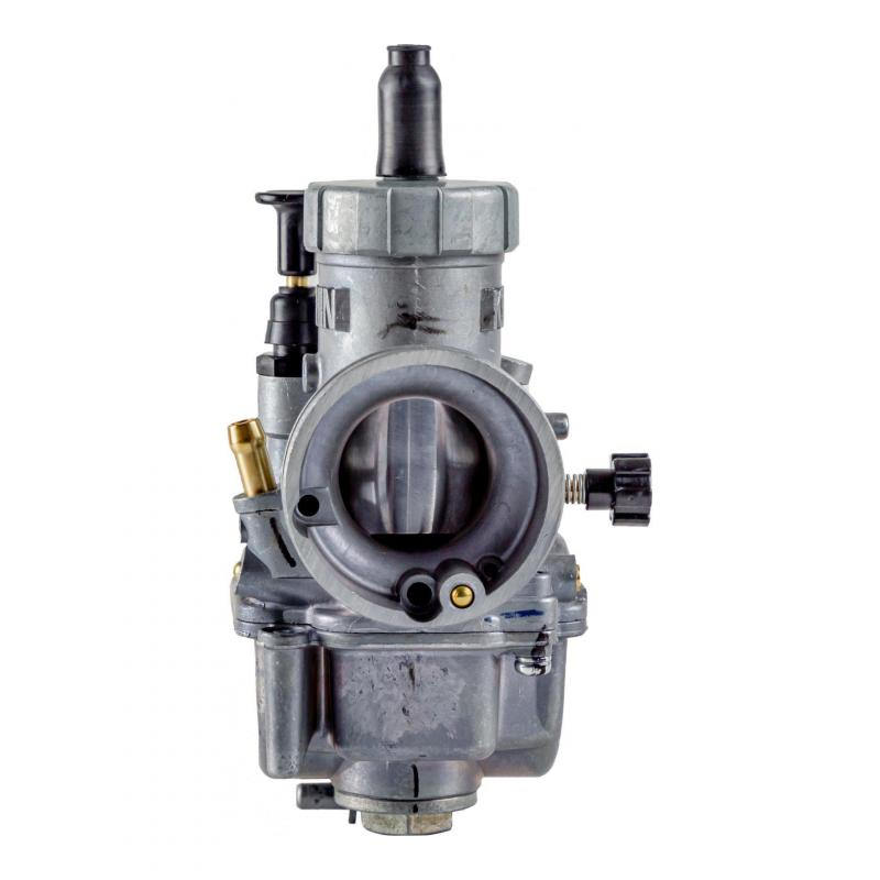 Carburateur Voca Racing Keihin PE D.28 - 4