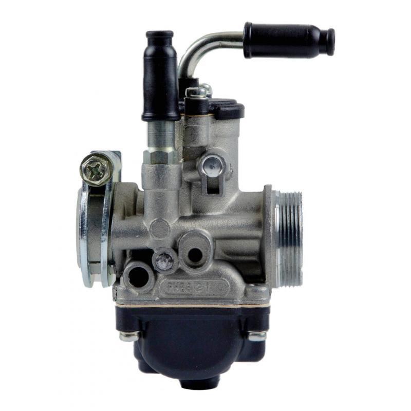 Carburateur Dell'orto PHBG 21 AD - 3