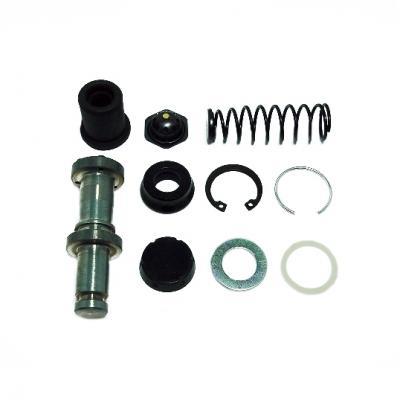 Kit réparation maître-cylindre de frein avant Tour Max Honda GL 1000 Goldwing 76-77