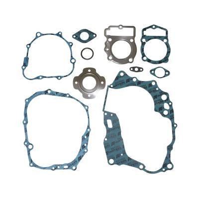 Pochette de joints moteur Artein adaptable daelim 125 daystar/roadwin/vs