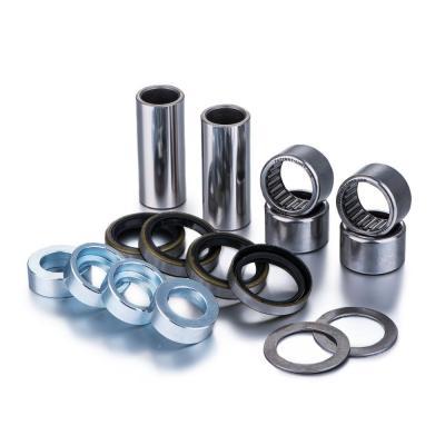 Kit réparation de bras oscillant Factory Links pour KTM 125 EXC 98-03