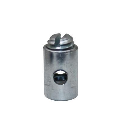 100 Serres câbles de gaz Algi magura D.5 x 7,5
