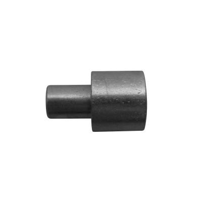 25 Butées de gaine cyclo Algi D 7/3,9 longueur 11 mm