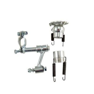 Accessoire pot cyclo Doppler ER1 adapt. 103 SP/MVL