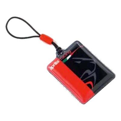 Accessoires téléphone portable Aprilia nettoyant écran