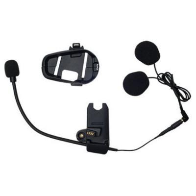 Adaptateur Bell pour intercom Scala Rider Q1/Q3