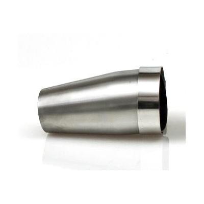 Adaptateur conique Spark 110mm Ø60-40mm