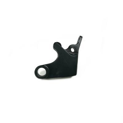 Adaptateur de levier d'embrayage Chaft Ducati Panigale 959 06-19
