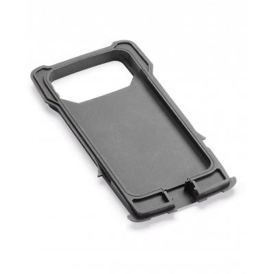 Adaptateur interne Pro Case Cellularline pour Samsung Galaxy S5