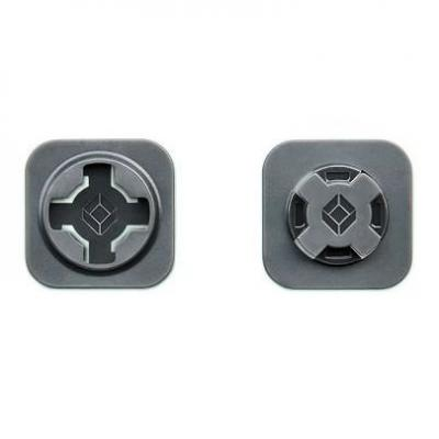 Adaptateur universel Cube X-Guard