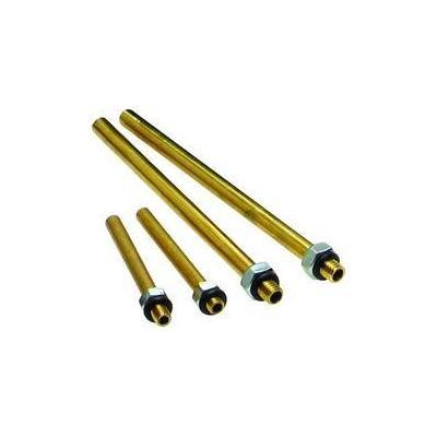 Adaptateurs laiton 5mm