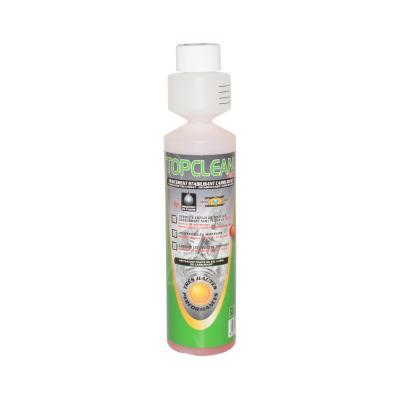 Additif Carburant Minerva Top Clean E10 250ml