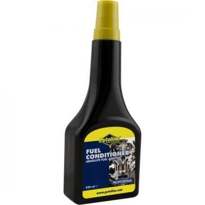 Additif essence Fuel Conditiner Putoline 325ml