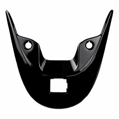 Aileron TNT Motor noir Roma 2/3