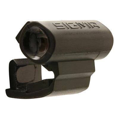 Aimant Sigma à clipser pour capteur de vitesse