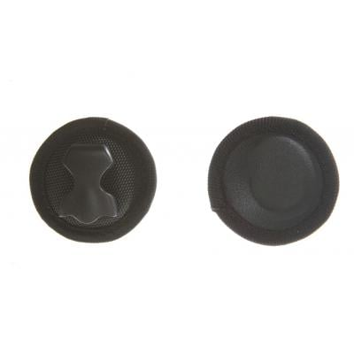 Aimants additionnels SHAD pour sacoches SB25 / SB22 / SB15
