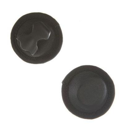 Aimants Shad pour sacoche de réservoir Shad SL35/SL23/SL20/SL12