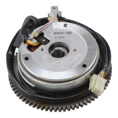 Allumage 5WXH14000100 pour Yamaha X-power / TZR