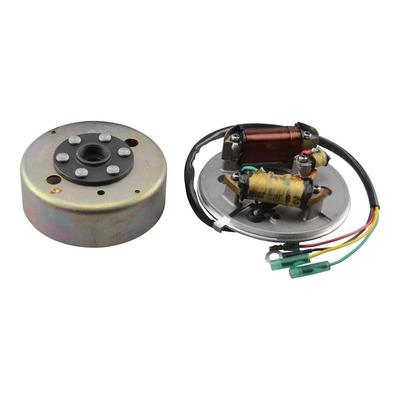 Allumage éléctronique NLL855000000 pour Mbk 51