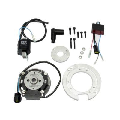 Allumage PVL Digital Rotor interne MBK Nitro Yamaha Aerox