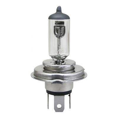 Ampoule 12V 60-55W H4 pour l'ensemble de la gamme Piaggo 292723
