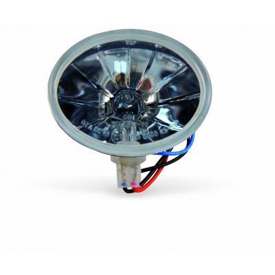 Ampoule Acerbis pour plaque de phare Cyclope