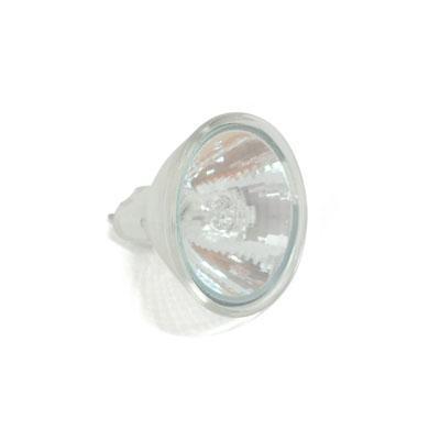 Ampoule BCD P20W 20W