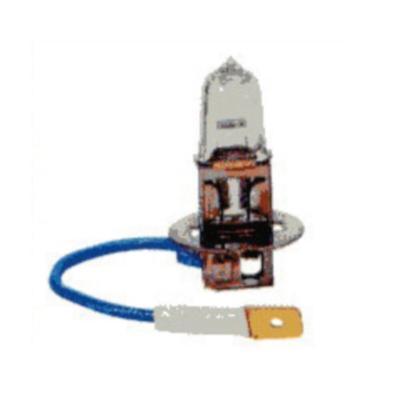Ampoule Chaft H3 PK22S 12V 55W