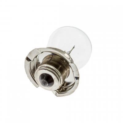 Ampoule Chaft P26S 12V 25W Blanche