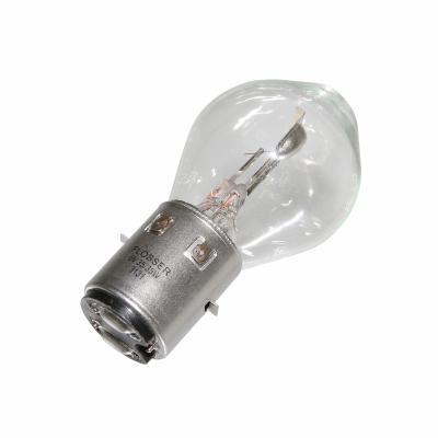 Ampoule Flosser 6V 35-35W S2 BA20D