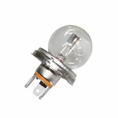 Ampoule Flosser 6V 45-40W R2 P45T