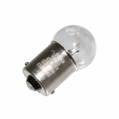 Ampoule Flosser 6V R5W BA15S
