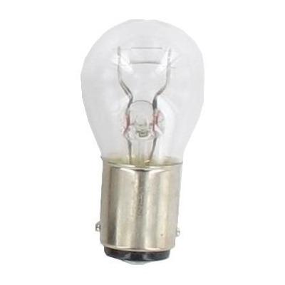 Ampoule Flosser BA15D 12V 21/5W