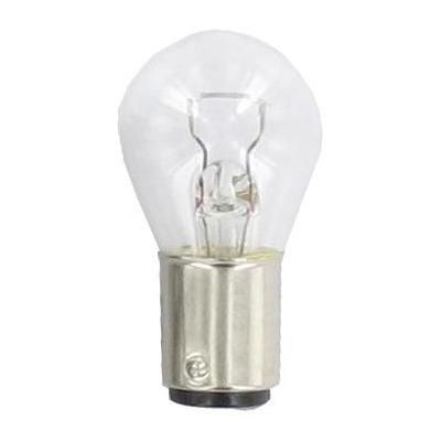 Ampoule Flosser BA15d 12V 21W