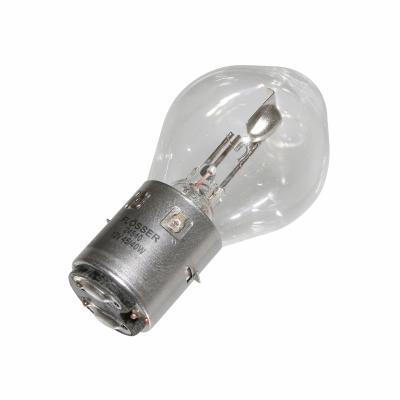 Ampoule flosser ba20d 12v 45/40w