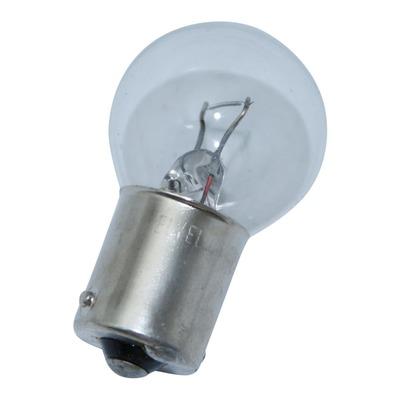Ampoule Flösser BA9S 6V 18W