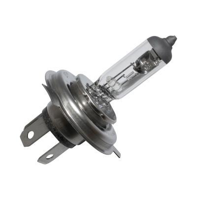 Ampoule Flosser HS1 PX43T 12V 35/35W