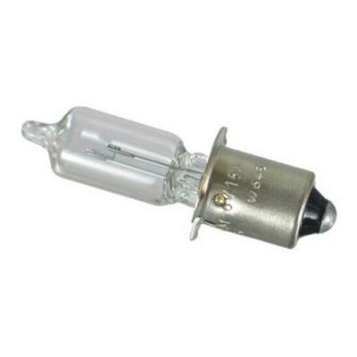 Ampoule Flosser HS2 6V PX13.5S 15W