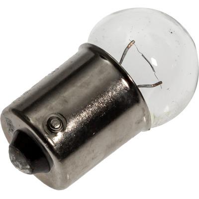 Ampoule graisseur BA15S 6V 5W