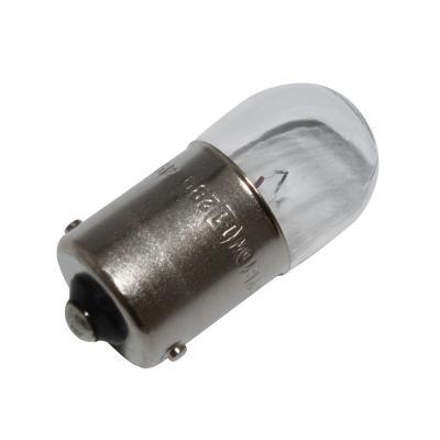 Ampoule Graisseur Flosser BA15S 12v 10w