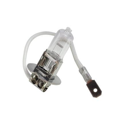 Ampoule H3 PK22S 12V 55W