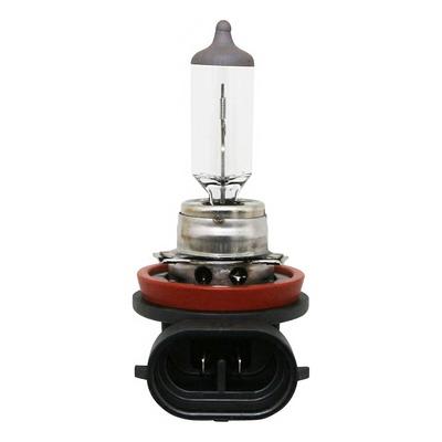 Ampoule H8 12V 35W 00H01004131 pour PiaggioTyphoon 11- / Aprilia SR Motard / RS