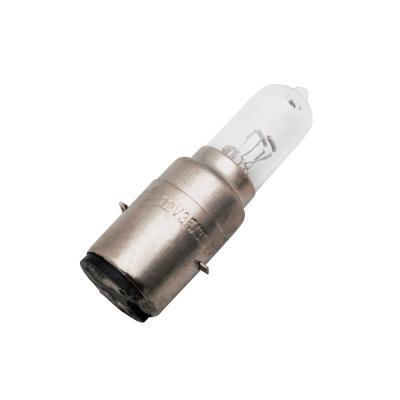 Ampoule halogène 12v 35/35w ba20d