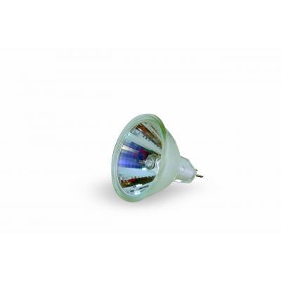 Ampoule halogène Acerbis 12V – 35W
